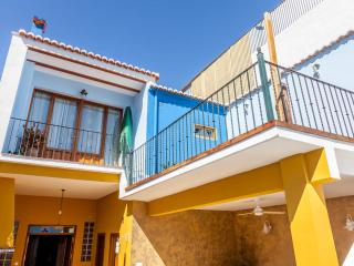 Charming Alzira Cottage rental with Private Outdoor Pool - Alzira vacation rentals