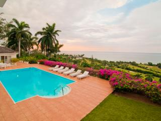 Clive House at Tryall - Montego Bay 4BR - Sandy Bay vacation rentals