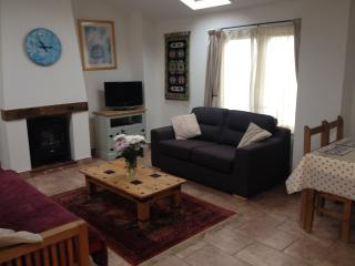 Kestrel - Happisburgh vacation rentals