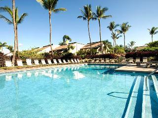 Maui Kamaole 1 Bedroom Garden View J107 - Kihei vacation rentals