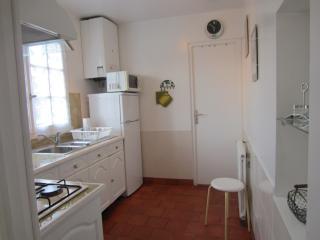 F2 en duplex entièrement rénové - Deauville vacation rentals