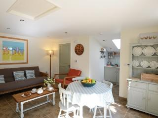 WREN - Happisburgh vacation rentals