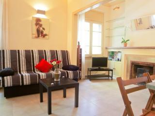 TARRADELLAS_Loft, Centrico - Barcelona vacation rentals