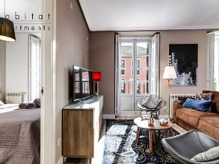 Latina Superior apartment - Madrid vacation rentals