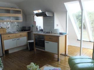 3 bedroom Cottage with Dishwasher in Louth - Louth vacation rentals