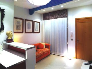 [23] Charming apartment in the city centre - Seville vacation rentals