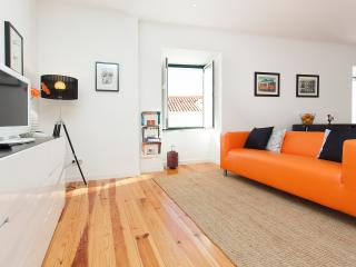 Lisbon Heart - Lisbon vacation rentals