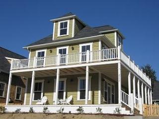 Da Beach House - Lincoln City vacation rentals
