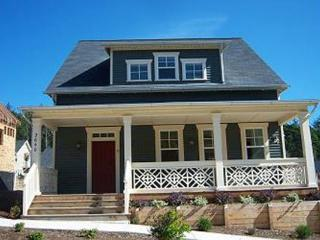 Parker House - Lincoln City vacation rentals
