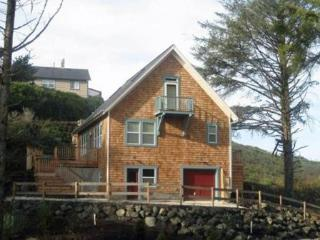 Heron Hill - Lincoln City vacation rentals