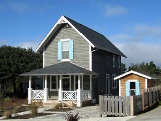 The Strand ~ Ocean View - Lincoln City vacation rentals