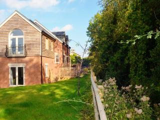 4 bedroom House with Deck in Stroud - Stroud vacation rentals
