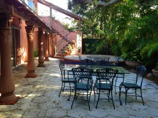 LOOK charm, comfort, privacy You'll want to stay!! - Saint Petersburg vacation rentals