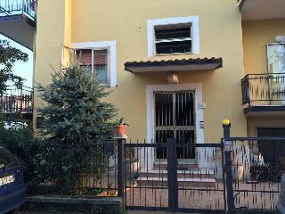 Nice Condo with Deck and Internet Access - Benevento vacation rentals
