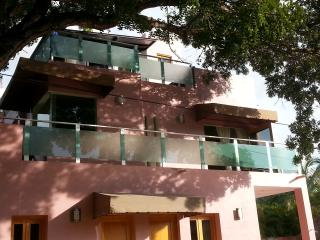 Nice Condo with Internet Access and A/C - San Pancho vacation rentals