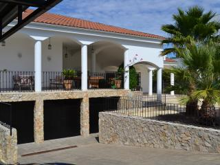 Villa Sol, Villa Antonia, Ayamonte - Isla Cristina vacation rentals