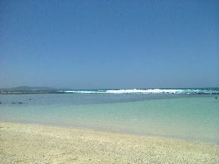 Coqueiro 2H - Santa Maria vacation rentals