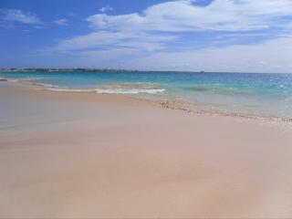 Coqueiro 2A - Espargos vacation rentals