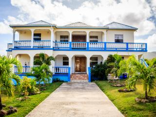Nevisian Retreat - Newcastle vacation rentals