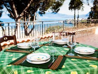 La Villa DI Sofia - Santa Flavia vacation rentals
