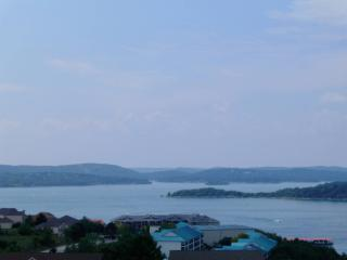 View Table Rock Lakeside - Table Rock Lake vacation rentals