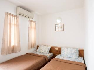 Tong Mee House, Hua Hin - Hua Hin vacation rentals