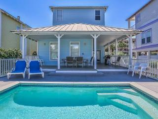 Reunion House - Destin vacation rentals