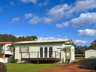 Sur La Mer - Western Australia vacation rentals