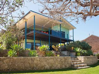 Prevelly Surf Shack - Prevelly Park vacation rentals