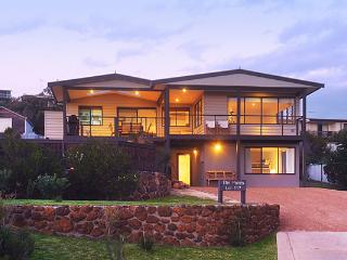 The Points - Dunsborough vacation rentals