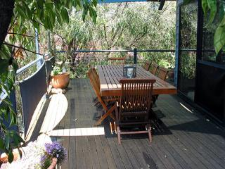 Club Bayview - Busselton vacation rentals