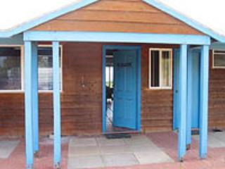 Capescape - Capel vacation rentals