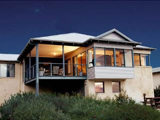 Juniper House - Gnarabup vacation rentals