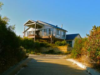 Ocean Blue View - Busselton vacation rentals
