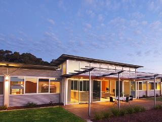 4 bedroom House with Television in Margaret River - Margaret River vacation rentals