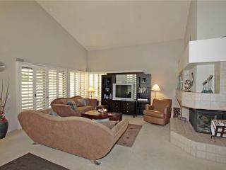 125LQ - La Quinta vacation rentals