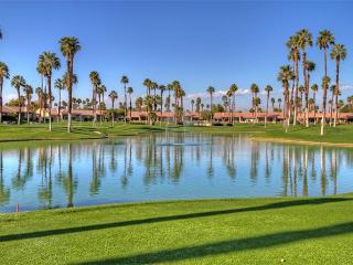 Palm Valley CC-(VB576) Close to Pool and Spa! Great Location! - Palm Desert vacation rentals