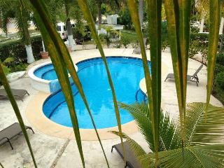 VILLA MAYA - Playa Paraiso vacation rentals