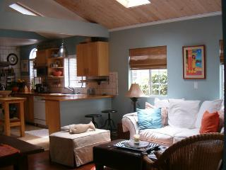 Fantastic Manhattan Beach House 1/2 mile to sand - Manhattan Beach vacation rentals