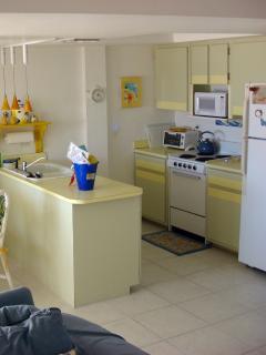 Bonita Dolphin Waterfront Luxury - Downstairs - Bonita Springs vacation rentals