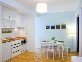 Green door studio - Oporto Downtown - With Balcony - Porto vacation rentals