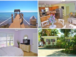83261 Old Highway - Islamorada vacation rentals