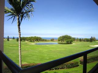 Waikoloa Fairways A208-WF A208 - Waikoloa vacation rentals