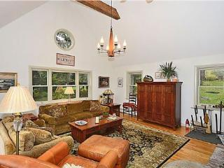Bright 4 bedroom Vacation Rental in Stowe - Stowe vacation rentals