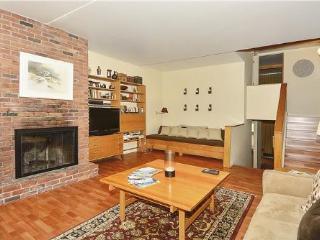 Notchbrook 02AB - Stowe vacation rentals