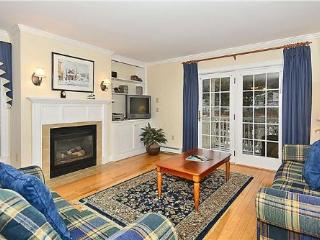 Charming 4 bedroom House in Stowe - Stowe vacation rentals