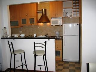 San Martin Sq., Centro, Retiro, Frente Plaza Hotel - Buenos Aires vacation rentals