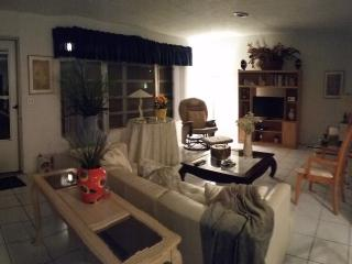 $69 for 2/2 w/garage Beach Side Home WIFI/Cable - Ormond Beach vacation rentals