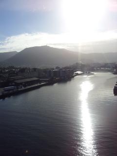 Comfortable room close to Bergen centre - Bergen vacation rentals