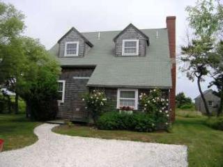 25 Ridge Lane - Iola vacation rentals